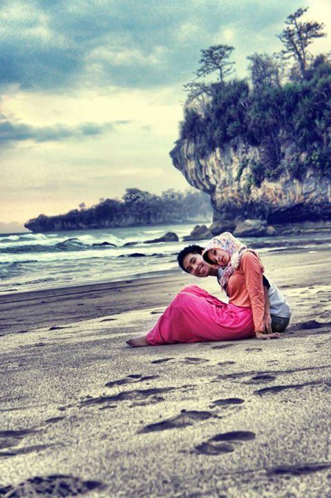 428461 158599960981536 490432651 n Software Efek Pre wedding