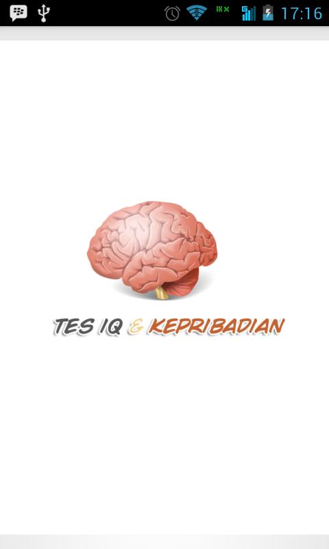 Screenshot 2014 07 06 17 17 07 Tes IQ Dan Kepribadian di Android