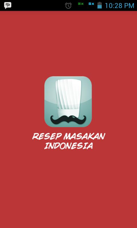 Screenshot 2014 07 23 22 28 23 Resep Masakan Indonesia untuk Android