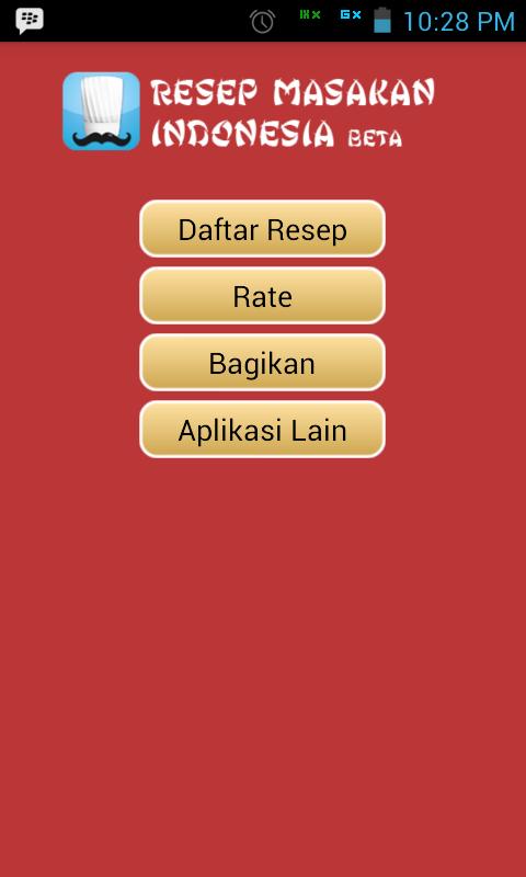 Screenshot 2014 07 23 22 28 35 Resep Masakan Indonesia untuk Android