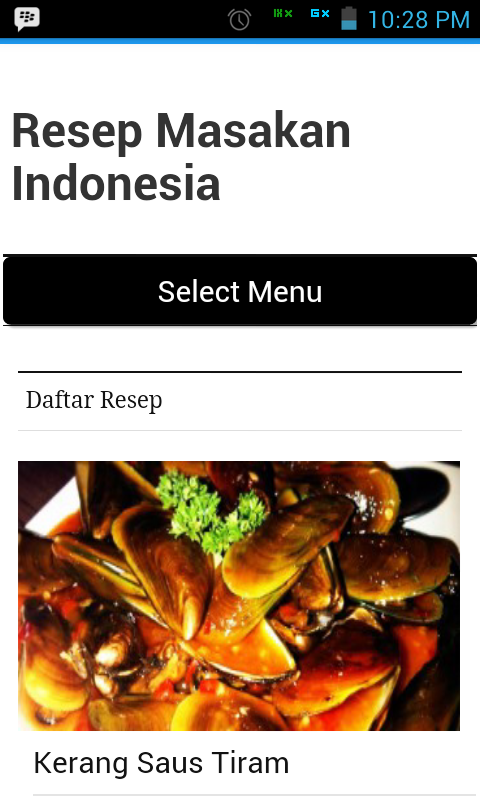 Screenshot 2014 07 23 22 28 58 Resep Masakan Indonesia untuk Android