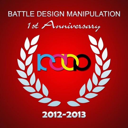 ... dalam bentuk resmi seperti kaskus. Forum Adobe Photoshop Indonesia