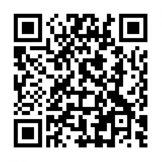 Permalink to Tes Pengetahuan Umum untuk Android