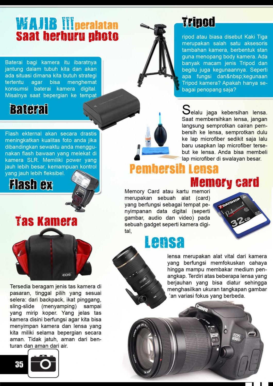 layout copy3 1060x1500 Tutorial Photoshop Profesional paling di cari