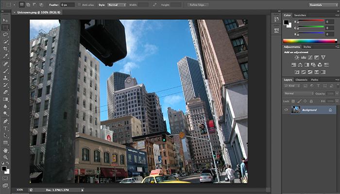 photoshop 700 400 Download Photoshop CC