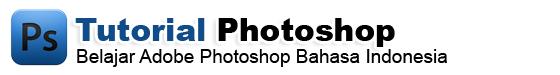 logo1 Tutorial Adobe Photoshop | Belajar Photoshop