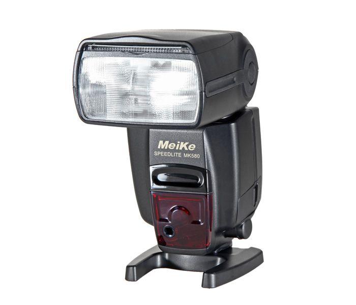 Meike Speedlite MK580 E TTL II Blitz fuerr Canon EOS Kameras.png Meike Speedlite MK580 E TTL II Blitz fuerr Canon EOS Kameras.png