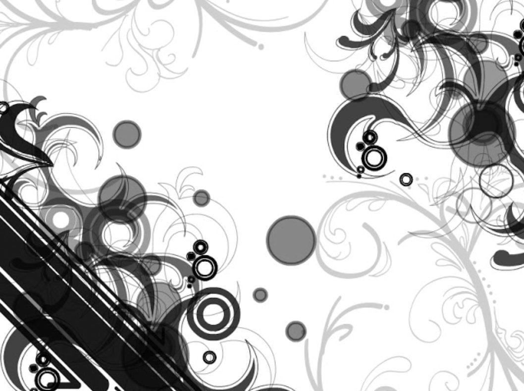 Screen Shot 2021 04 08 at 10.49.08 min Download Gratis: Brush Vector Abstrak