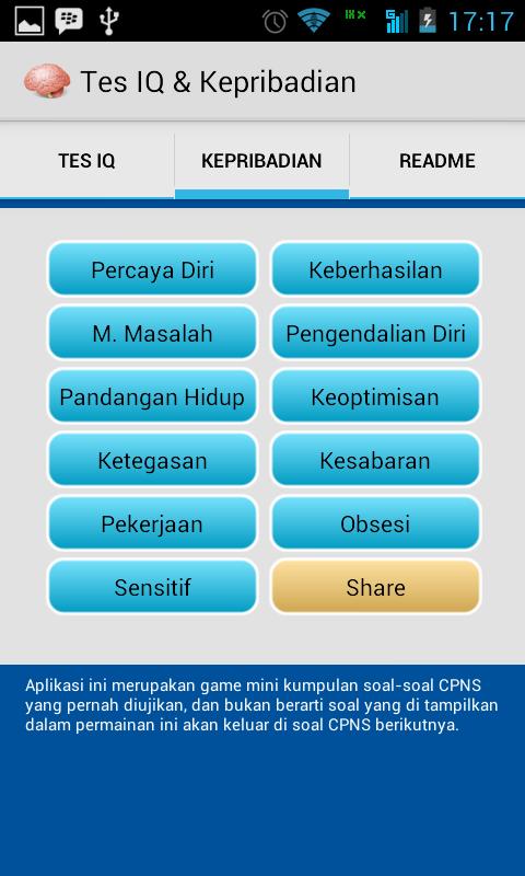 Screenshot 2014 07 06 17 17 24 Screenshot 2014 07 06 17 17 24