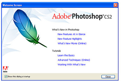 photoshopqu com on december 5 2013 68 views adobephotoshopcs2 5 5 1 ...