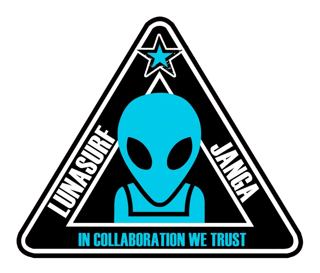 alien3 alien3