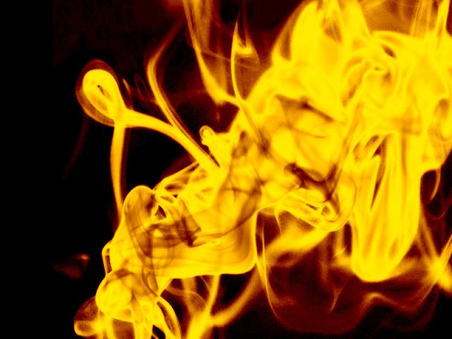 api10 api10