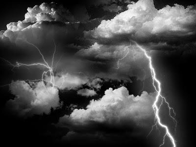 awan1 awan1