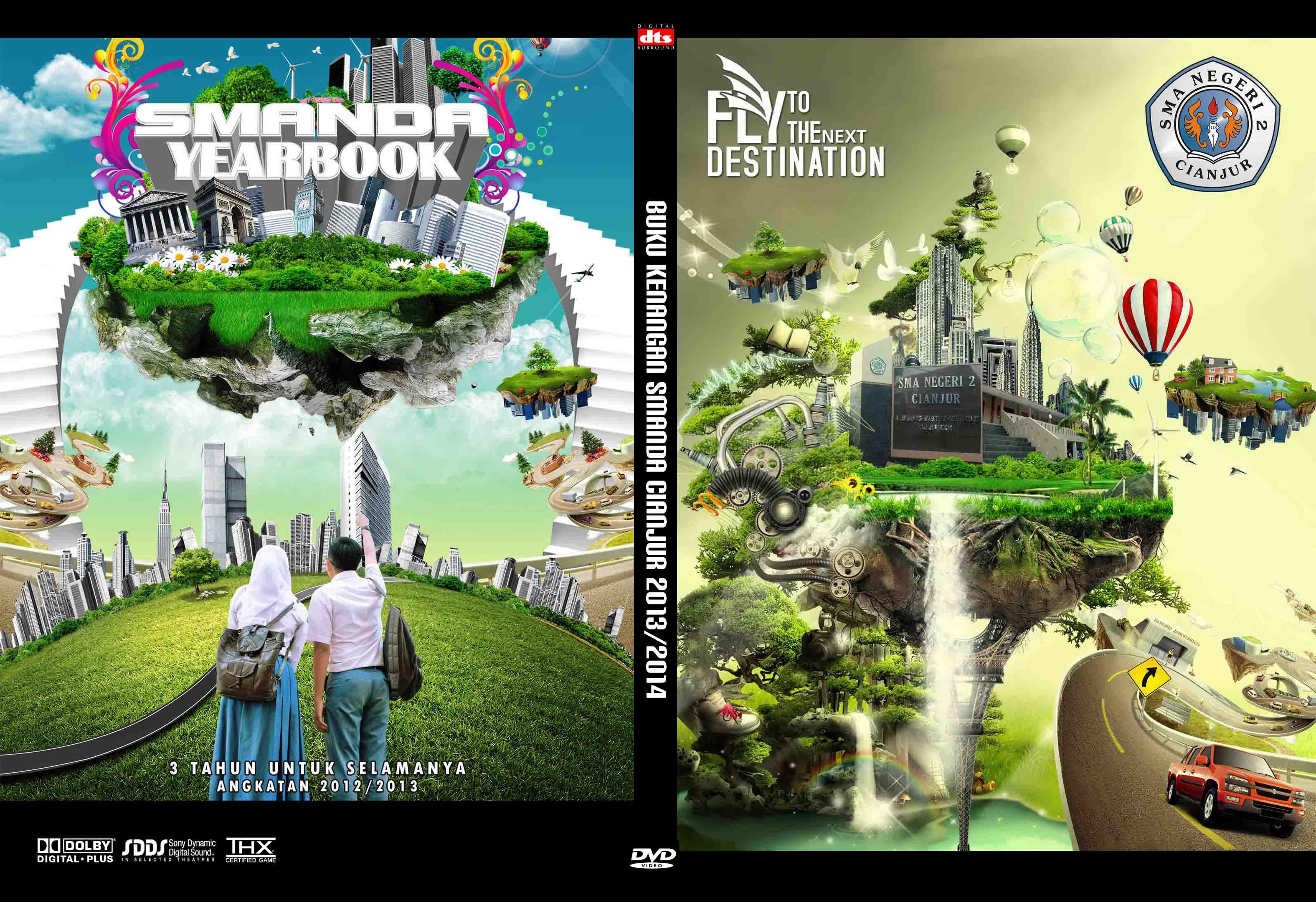 cover kaset DVD12 cover kaset DVD12