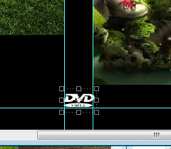 cover kaset DVD9 cover kaset DVD9
