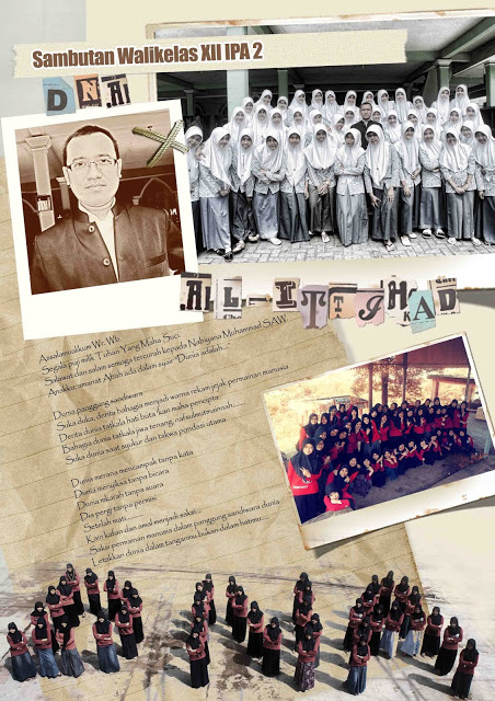 cover sambutan13 cover sambutan13