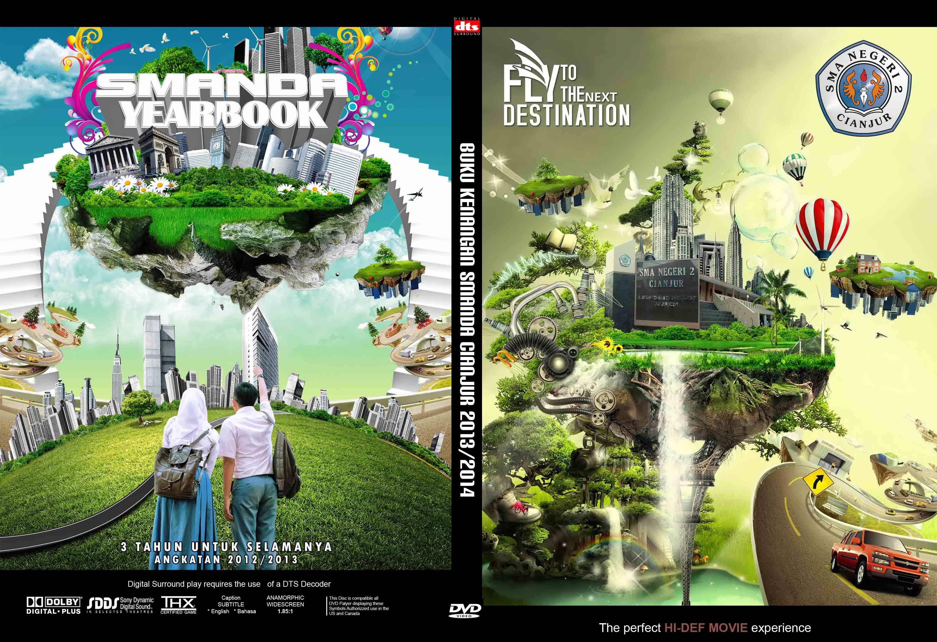 cover vol.a copy cover vol.a copy