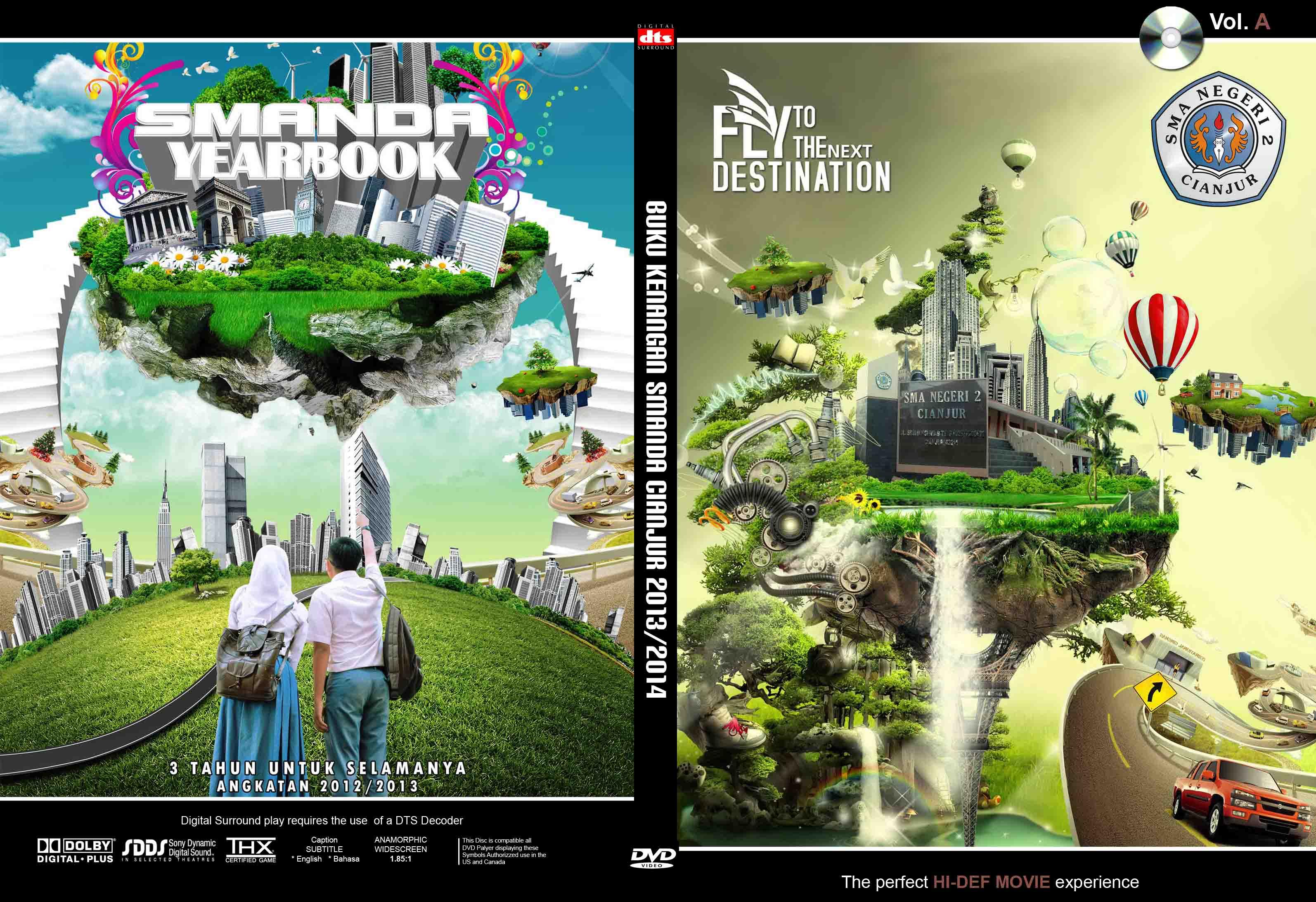 cover vol.a copy131 cover vol.a copy13