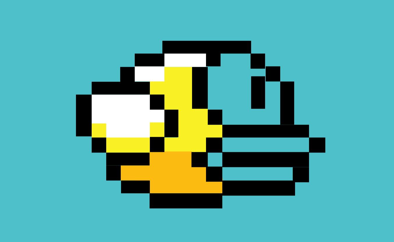 flappy bird10 flappy bird10