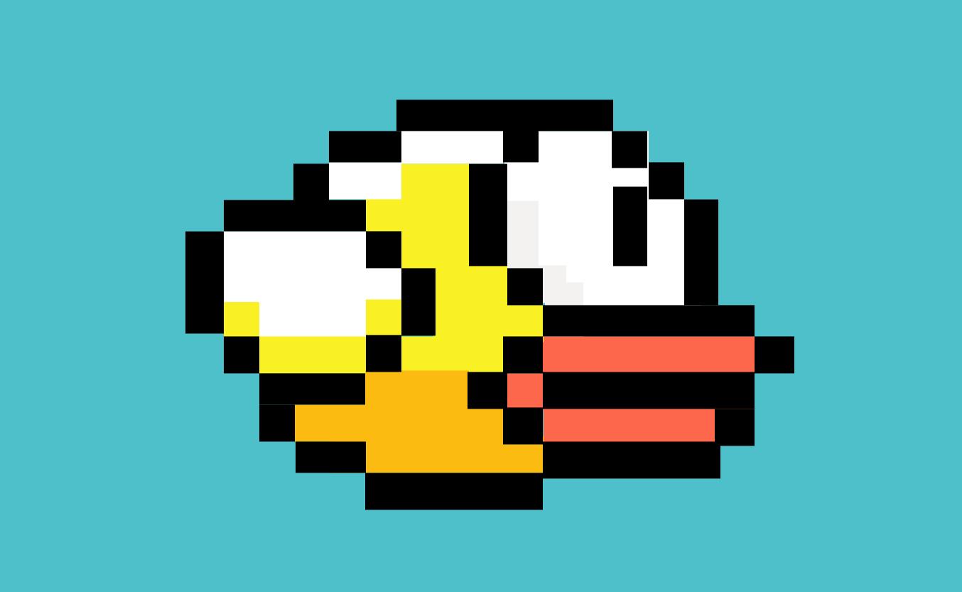 flappy bird12 flappy bird12