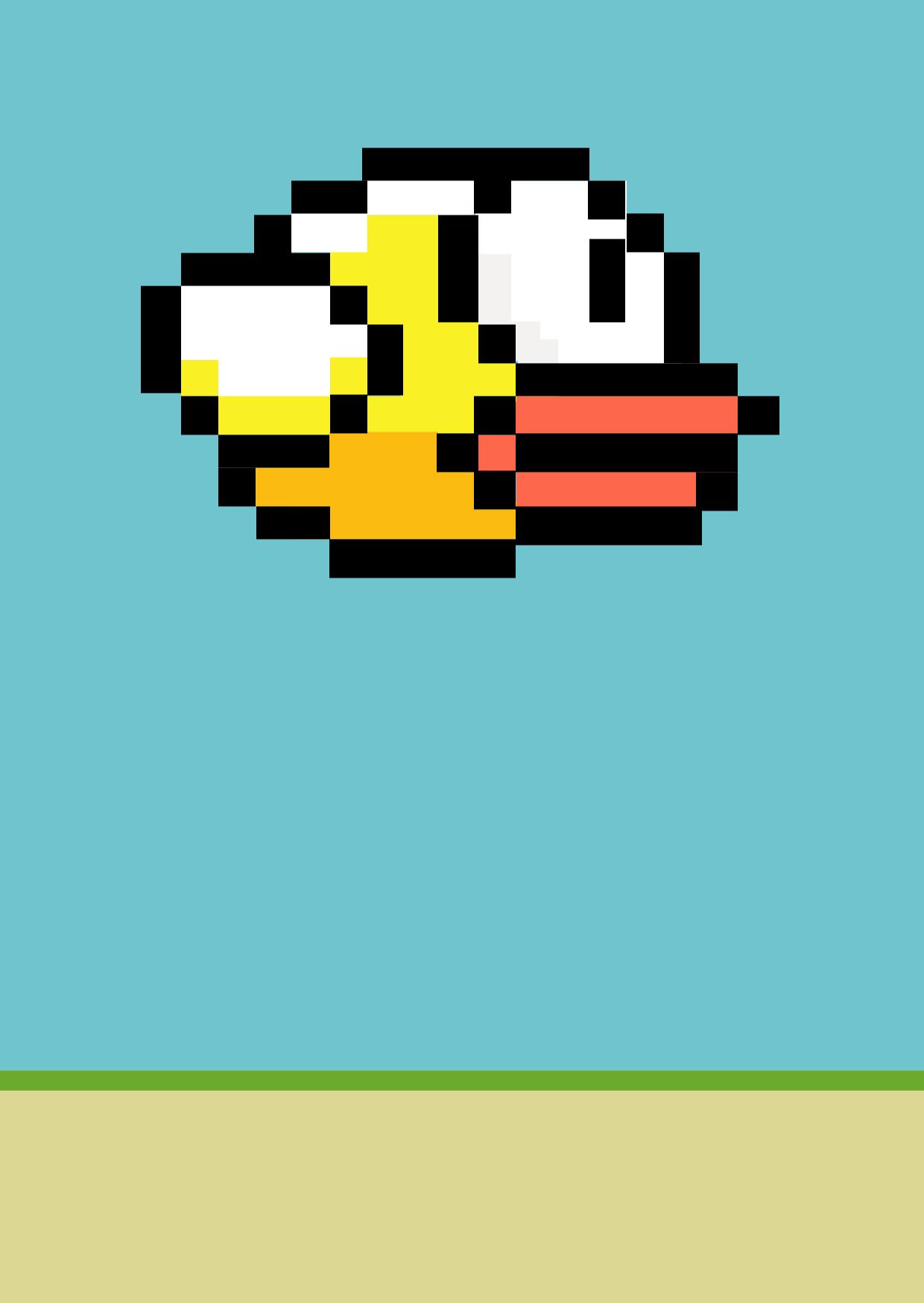 flappy bird14 flappy bird14