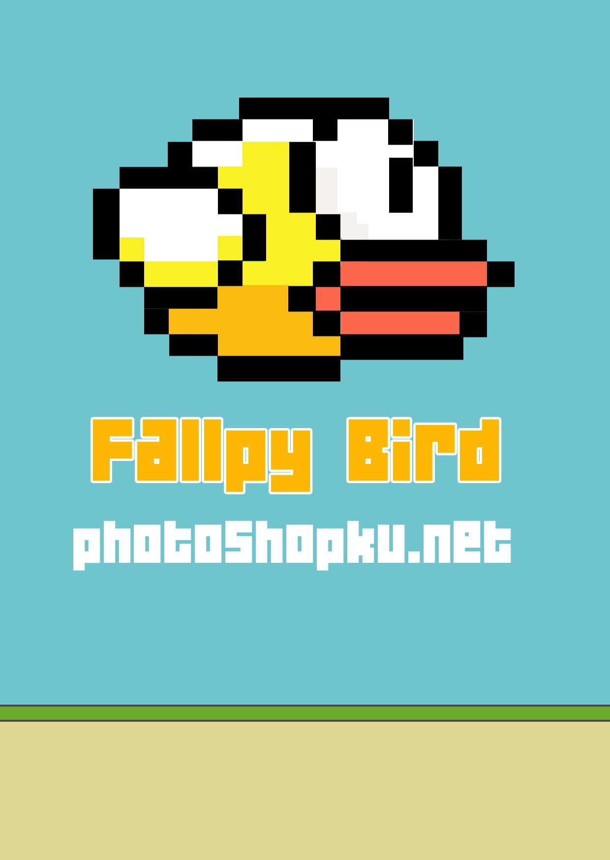 flappy bird15 flappy bird15
