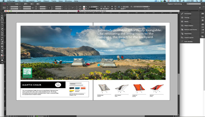 indesign 700 400 Download Adobe InDesign CC