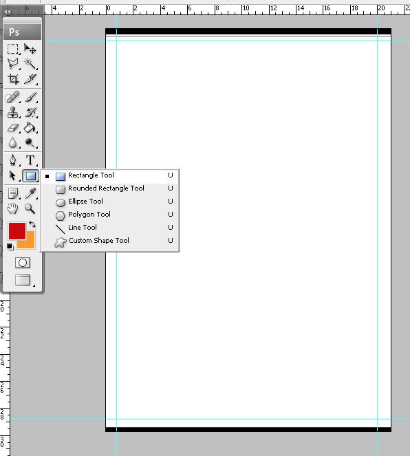 layout2 layout2