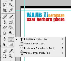 layout3 layout3