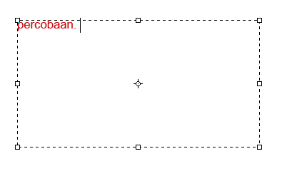 layout6 layout6