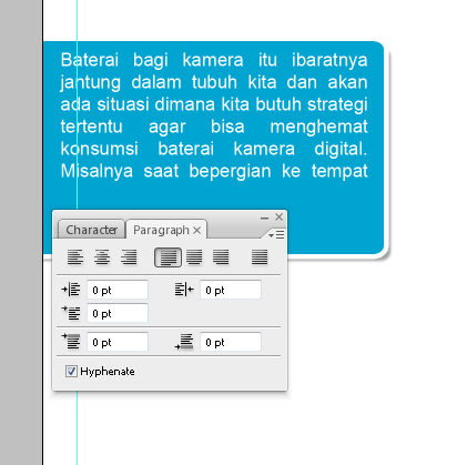 layout7 layout7