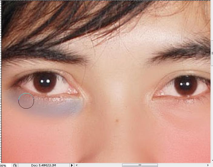 makeup11 makeup11