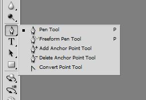 pen tool2 pen tool2